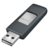 Rufus pen drive bootable usb